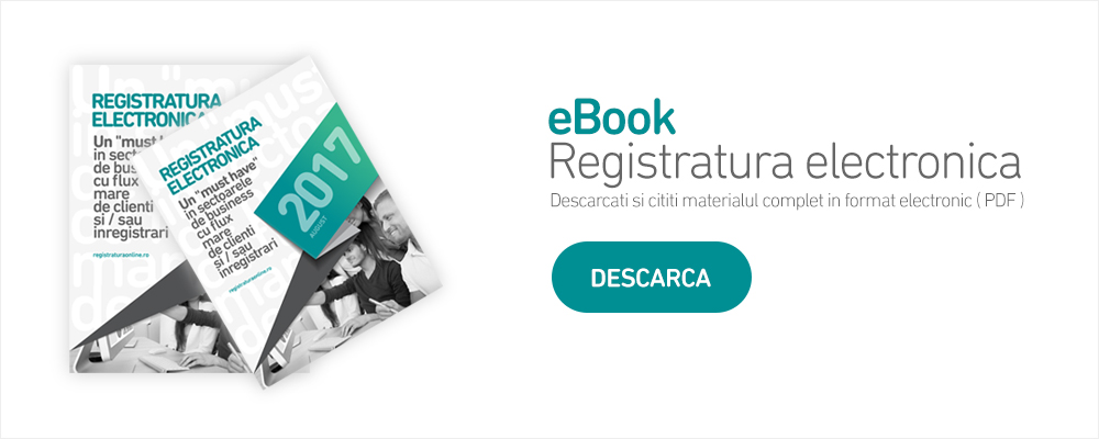 Descarca-Registratura-electronica