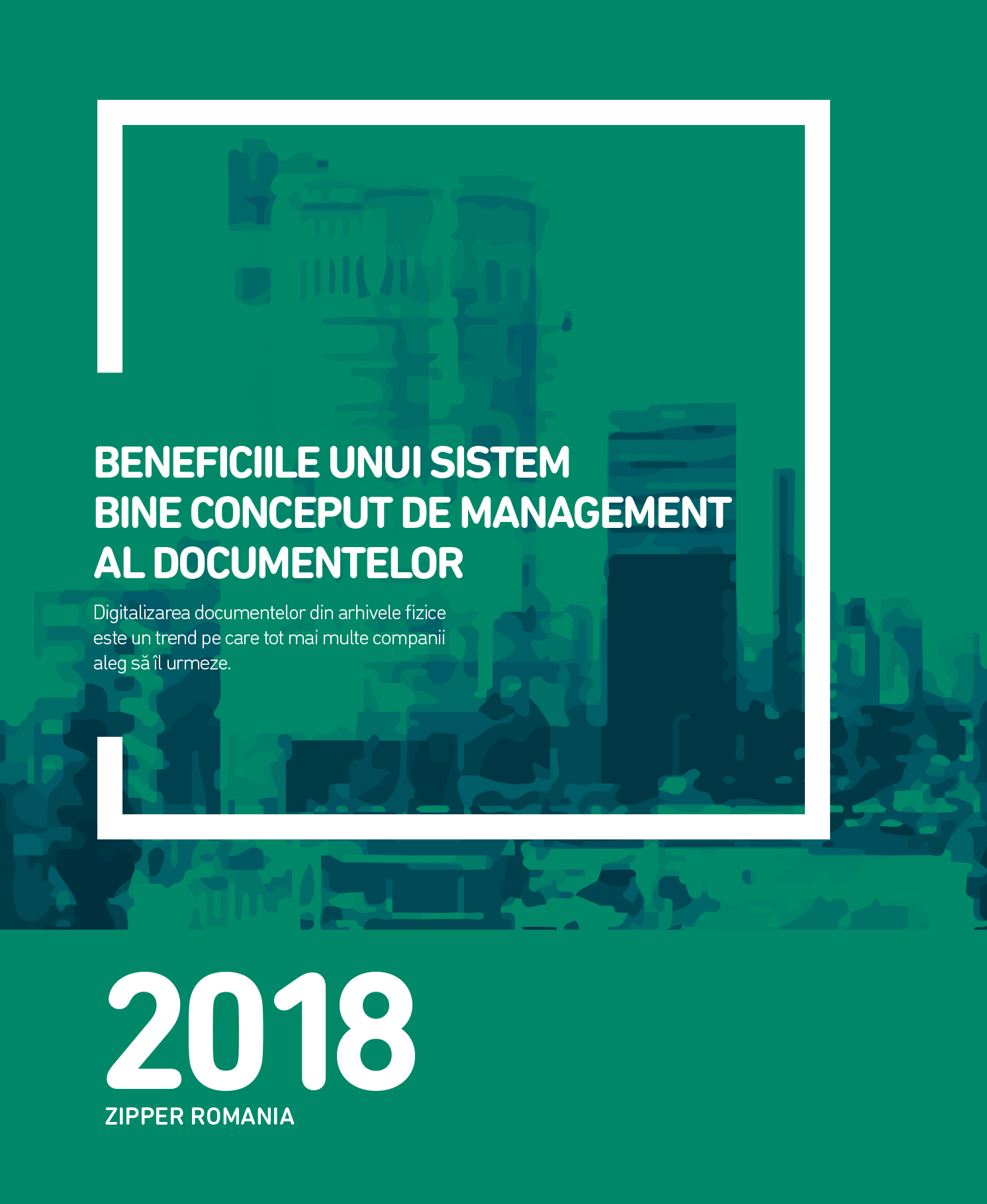 eBook - Document Management