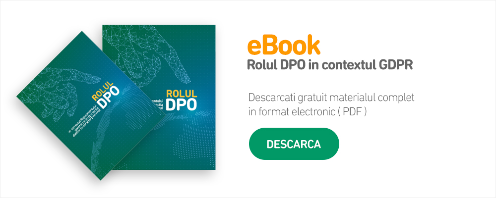 Descarca-eBook-Rolul DPO in contextul GDPR