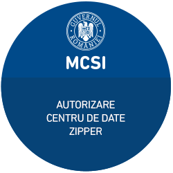 MCSI-Data-center-Zipper-Romania
